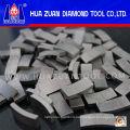 Huazuan Diamond Drilling Bits & Segments Manufacturer
