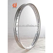 1.85x18 алюминиевого сплава для мотоцикла обода колеса