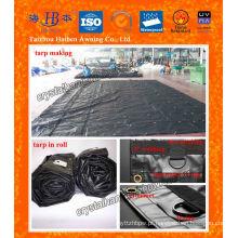 2014 venda quente inflável piscina coberta e ao ar livre
