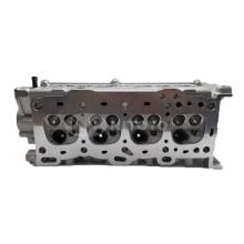 NITOYO High Quality Cylinder Head Engine Cylinder Head Assy Used For Picanto G4HG Cylinder Head