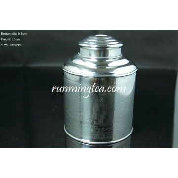 Tin Tin 150g Capacidad de té