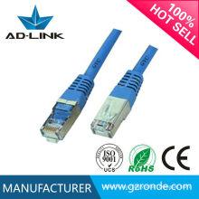 Guangzhou Ronde cordón barato del remiendo directamente del fabricante del cable