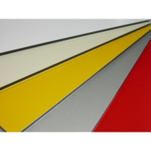 High Quality Antibacterial ACP Material Decoration Material
