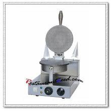 K305 Электрическую Плиту Мороженое Конус Чайник