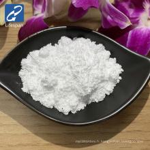 Utilisation NMN Colite ulcéreuse casher