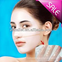 fda gmp certificate factory OEM dermal face mask