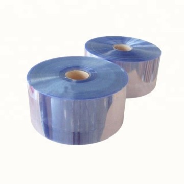 pharmaceutical raw materials vacuuming forming packaging