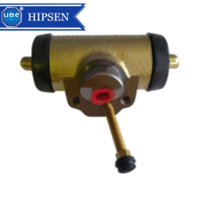 32mm Diameter OEM 531900952610 Brake Cylinder For Tractor Ursus