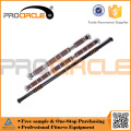 Procircle Outdoor Standing Pull Up Bar Gym Equipment