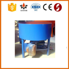 2015 New type top brand/environment friendly customized JQ350 electric concrete mixer for construction on sale