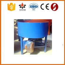 2015 Новый тип топ бренда / окружающей среды дружественных настроить JQ350 электрический бетоносмеситель для строительства на продажу