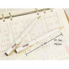 Factory Direct Sales All Kinds of Retractable Metal Pen