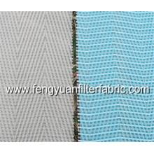 Cinturón de filtración anti alcalino