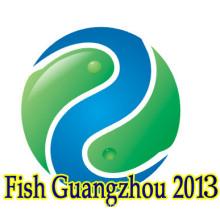 The 4th China Guangzhou International Fishing Fair2013