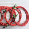 Wholesale Terex Truck Parts Electric Cable 15302355