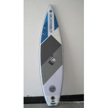 Sharp Bow Race Paddle Board Surfboard