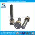 Stainless steel 304 welding stud,shear connector
