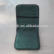 silla de suelo ajustable VLA-7003