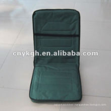 adjustable floor chair VLA-7003