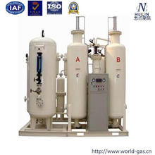 High Purity Psa Oxygen Generator by China Manufacturer