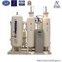 Oxygen Nitrogen Energy Saving Air Separation Unit