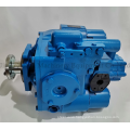 The Eaton Hydraulic Pump