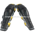 Motorcycle knee pad sports safety knee pads motocross knee protection guards