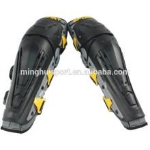 Cojín de rodilla de la motocicleta protector de rodillas de la rodilla de las protecciones deportivas de la rodilla de las rodillas de la motocicleta