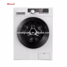LED-Anzeige vorne große Tür Home Laundry Applicance