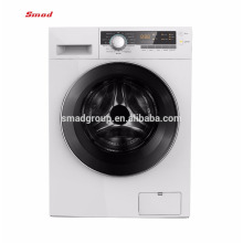 Led Display Front Big Door Home Laundry Applicance