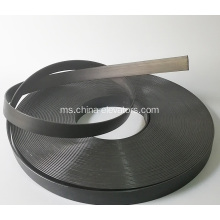 Coated Steel Belt untuk OTIS Elevators AAA717X1