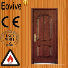 Безопасности сильный свод основных дверных конструкций