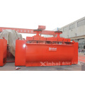 high quality floatation tank , floatation tank for mining plant Group Introduction
