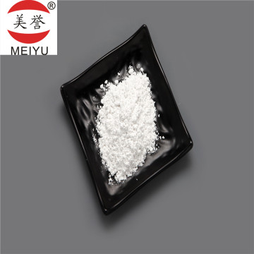 su bazlı pigment SUPERFINE LEVEL ÇİNKO FOSFAT