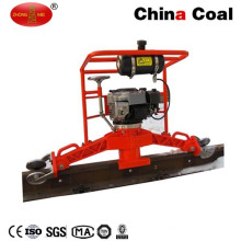Electric Railroad Grinding Machine Rail Grinder