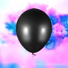 """36 """"Gender Reveal Powder Ballon für Babyparty - kommen mit rosa und blau Pulver"""