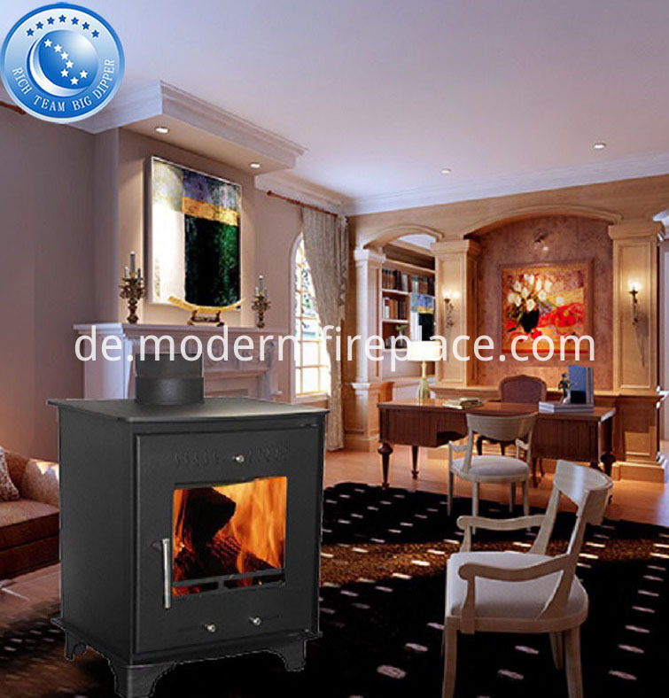 On Sale High Efficiency Wood Stoves