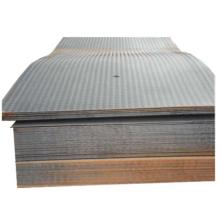 Steel Factory Wear Resistant Steel Sell like hot cakes Tear Drop Pattern Carbon Steel