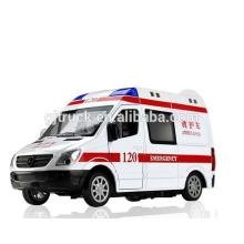4X4 ou 4X2 à moteur Diesel ou véhicule ambulancier essence / gaz ou voiture ambulance LHD OR RHD 2018 Ambulance offre de prix de voiture de l'usine Ambulance 5048