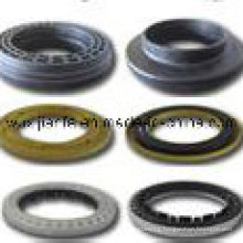 Good Quality Damper Plane Bearings