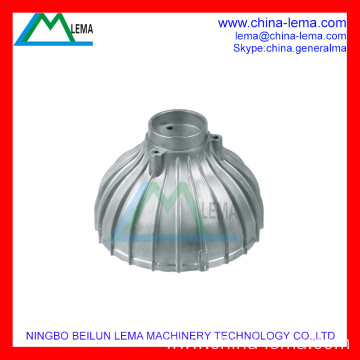 Low Price Casting Road Lights Cover