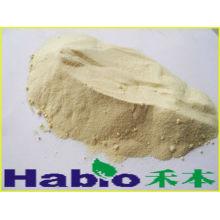 Nährstoffgehalt Lipase Enzym zu verkaufen