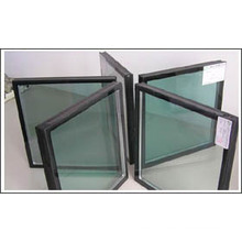 Stainless Steel Window Screening 10mesh for House Security