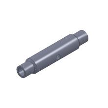 Spannschlo & Szlig; Муфта DIN1478 Приводная суконная головка Swintool