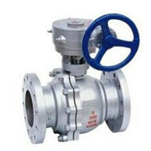 high pressure 6 inch ball valve handles