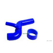 Impreza New Age / Ver 8 Wrx 01-04 Turbo Schlauch-Kit Y-Pipe