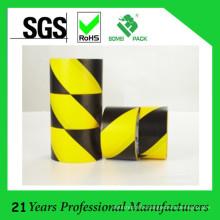 Floor Masking PVC Warning Tape