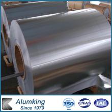 5000 Series Aluminium Coil for Elastic Cap Stock