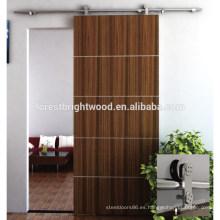 Todo tipo de rodillos de la puerta deslizante / puerta corrediza puerta corredizas/diseño pistas
