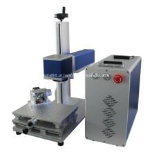 menor preço máquinas de marcação a laser de fibra